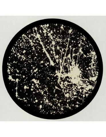 Amotik – Vistar Remixes