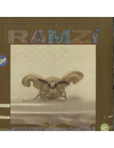 Ramzi – Multiquest Niveau...