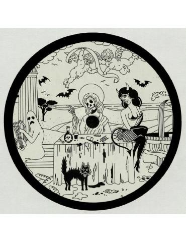 Voodoos & Taboos – Ancient...