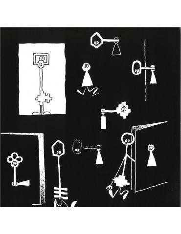 Christopher Rau – The Keys