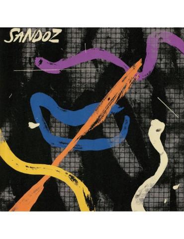 Sandoz – Sandoz