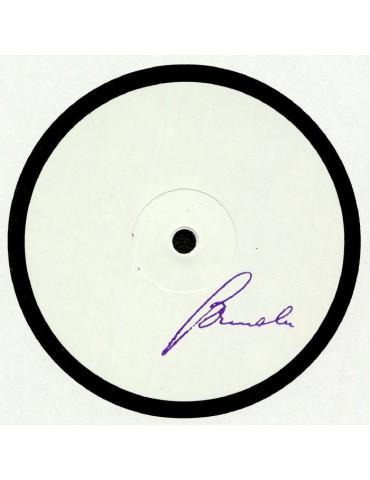 Mike Davis – Purple