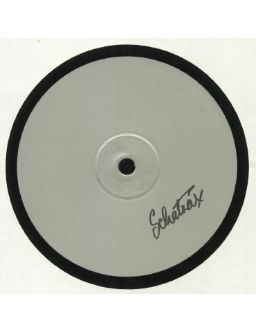 Schatrax – 2501