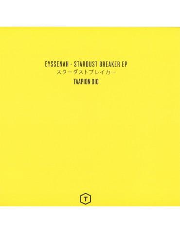 Eyssenah – Stardust...