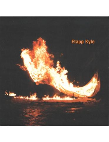 Etapp Kyle – Nolove