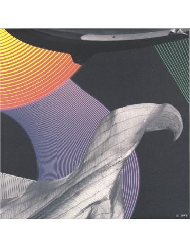 Etienne – Fallen Vs Eclipse