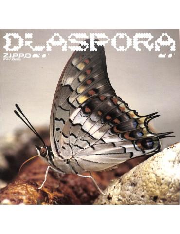 Z.I.P.P.O – Diaspora