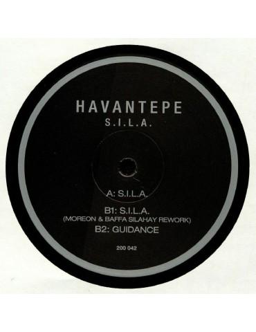 Havantepe – S.I.L.A.