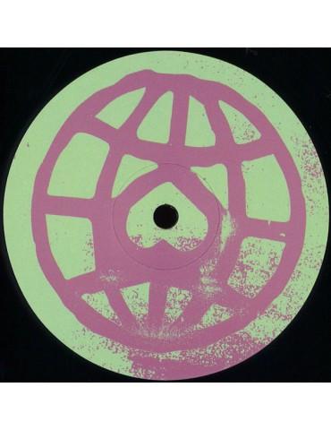 Various – Future Sounds Of Jazz 14
