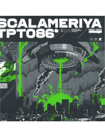 Scalameriya – Blueprint...