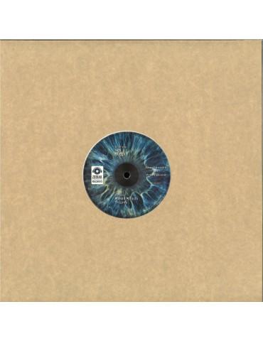 WaveBndr – Blue Eye EP
