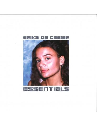 Erika de Casier – Essentials