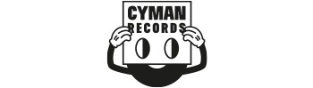 Cyman Records