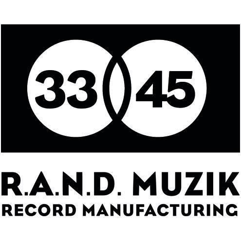 R.A.N.D. Muzik