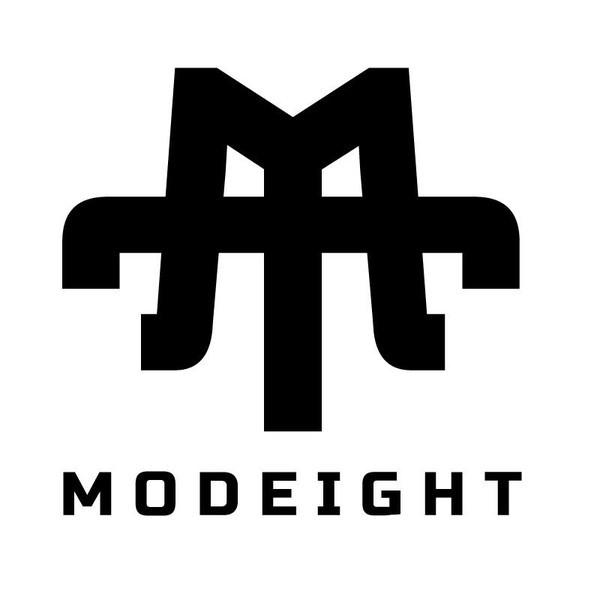 Modeight