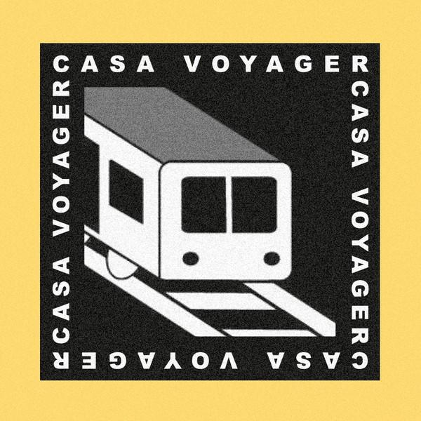 Casa Voyager