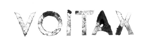 VOITAX