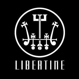 Libertine Records