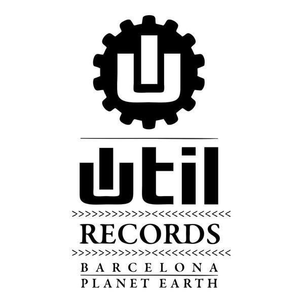 Util Records