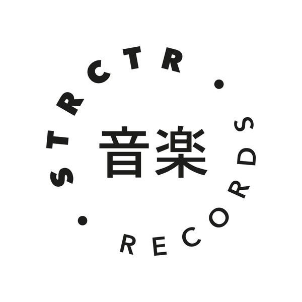 STRCTR Records
