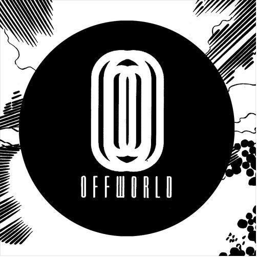Offworld Records