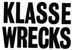 Klasse Wrecks