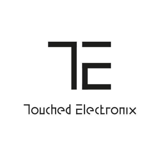 Touched Electronix