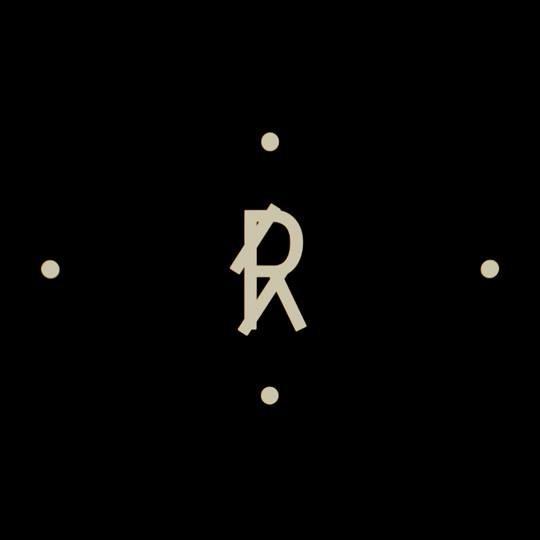 R - Label Group