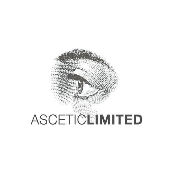 Ascetic Limited