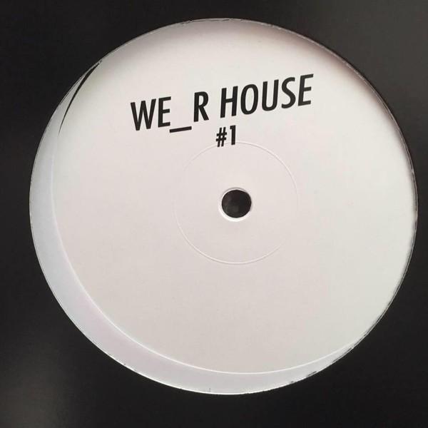 We_r House