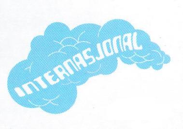 Internasjonal