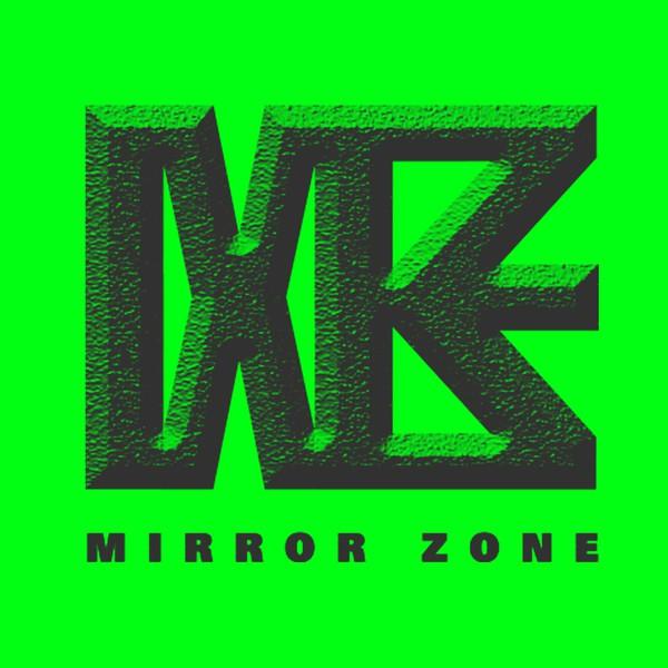 Mirror Zone