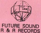 Future Sound R & R Records