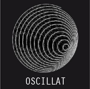 Oscillat Music