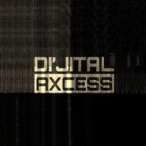 Di'jital Axcess