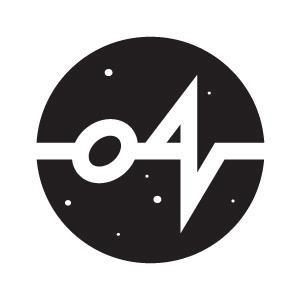 Organic Analogue Records