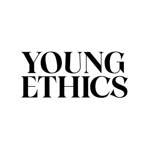 Young Ethics