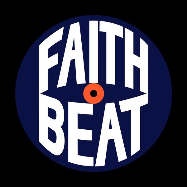 Faith Beat