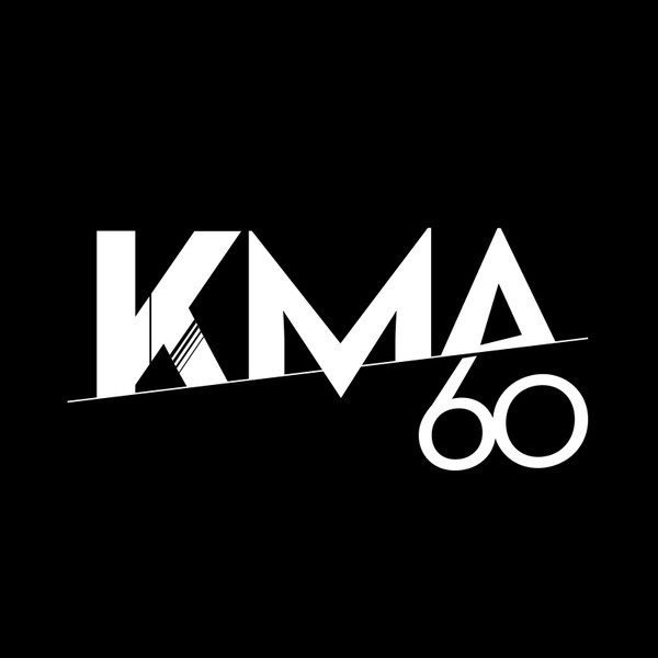 KMA60 Rezpektiva