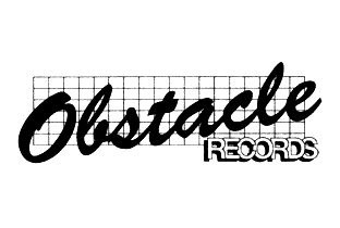Obstacle Records