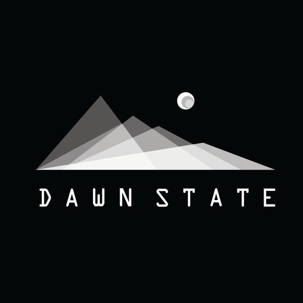 Dawn State