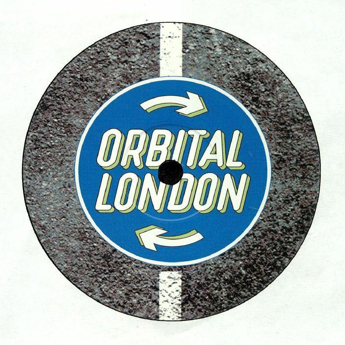 Orbital London