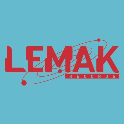 Lemak Records