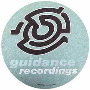 Guidance Recordings