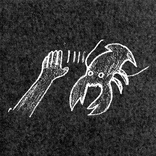 Lobster Theremin