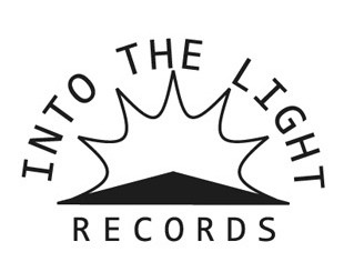 Into The Light Records