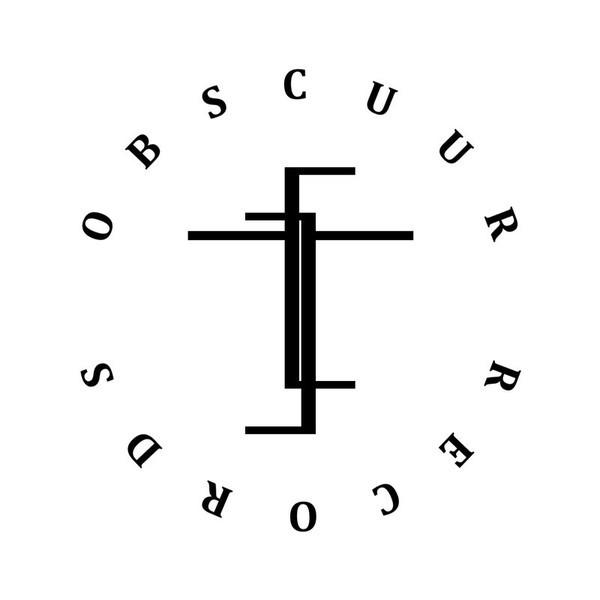 Obscuur Records