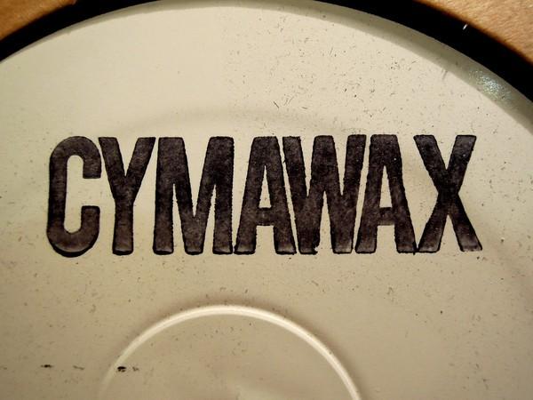 Cymawax