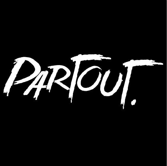 PARTOUT