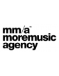 More Music Agency